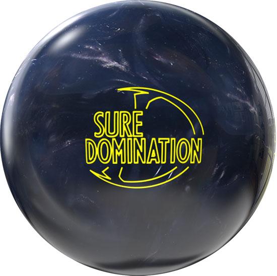 【STORM】シュアドミネーションSURE DOMINATION2019年12月中旬発売