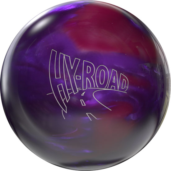 【STORM】ハイロード・パープルHY-ROAD PURPLE2020年1月上旬発売
