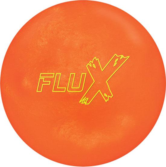 【900GLOBAL】フラックス・パールFLUX PEARL2020年4月上旬発売