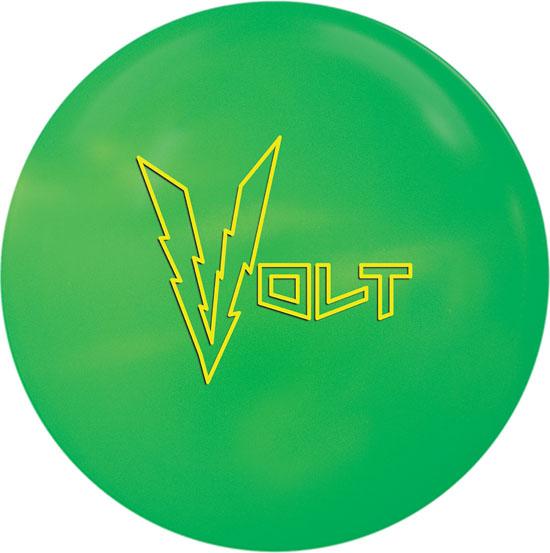 【900GLOBAL】ボルト・ソリッドVOLT SOLID2020年4月上旬発売