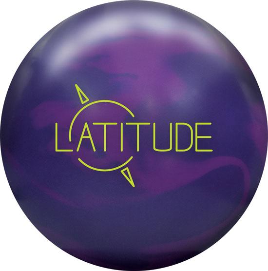 【TRACK】ラティチュードLATITUDE2020年4月中旬発売