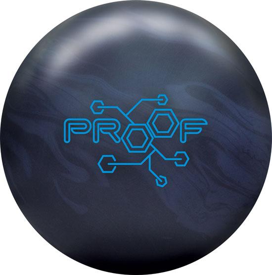【TRACK】プルーフPROOF2020年4月中旬発売