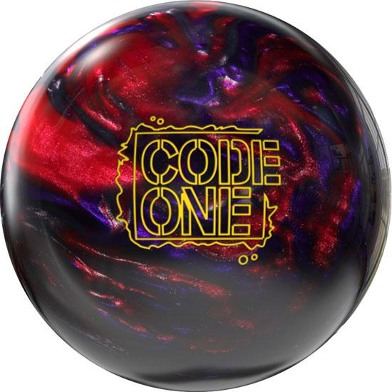 【STORM】コードワン CODE ONE2019年12月発売