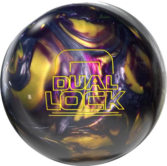 【STORM】デュアルロックDUAL LOCK2020年3月末発売