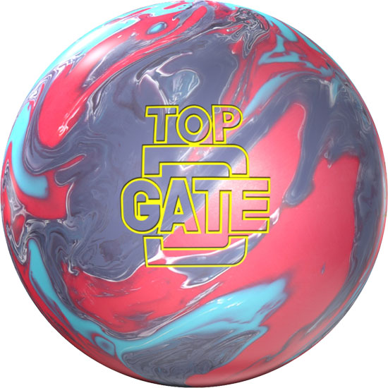 【STORM】トップ・ゲートTOP GATE2020年2月下旬発売