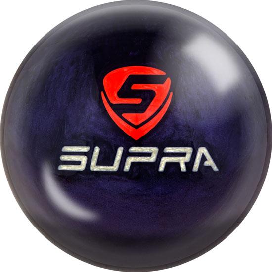 【MOTIV】スープラ SUPRA2019年11月下旬発売