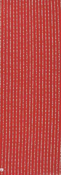 染の安坊オリジナル 本染め手ぬぐい 別倉庫からの配送 日本製 手ぬぐい いろまめ 地染 茜色 手拭 水玉 豆絞り あかねいろ 祭り てぬぐい 引き出物
