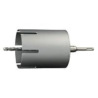 コアドリル ユニカ(株) 単機能コアドリル E&S(イーエス)マルチタイプMCタイプ(SDSシャンク)ES-M150SDS