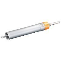 多機能コアドリル振動用セット(SDSシャンク)UR21-V040SD UR21シリーズ ユニカ(株)