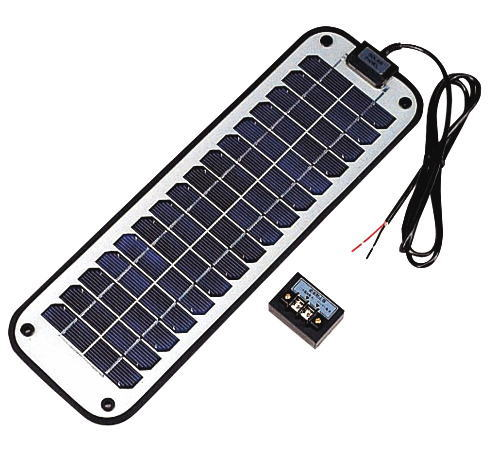 ソーラーパネル BL103は 12V ギフ_包装 4.4W 12Vバッテリーの小型ボート ジェット用 BL103 マリンジェット等に最適な実績あるバッテリー補充電用ソーラーパネル 高い素材 船 ボート