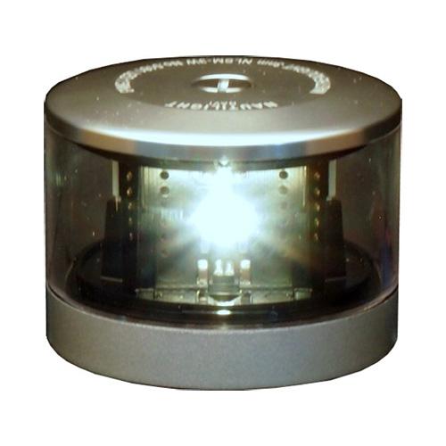 LED 航海灯 マスト灯 第3種 伊吹工業 NLSM-3W 小型船舶 JCI検査 検定品