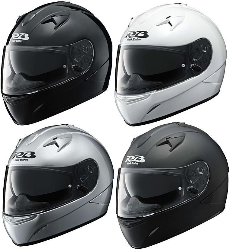 Yamaha visor full face helmets rolbein YF-7 YAMAHA ROLLBAHN YF-7 Yamaha bike supplies helmets mail order 02P10Jan15