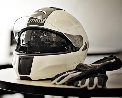 야마하 썬 바이 저 시스템 풀 페이스 헬멧 제 니스 YJ-15 YAMAHA ZENITH YJ-15 야마하 자전거 용품 헬멧 통 02P10Jan15
