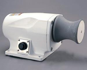 アンカーウインチ コーシン ミニカール RN-2012H