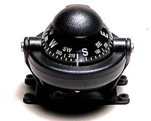 最新のデザイン ボートコンパス スター ガーミン ガーミン スター 58 58, 二木ゴルフ:5f1f58c3 --- supercanaltv.zonalivresh.dominiotemporario.com