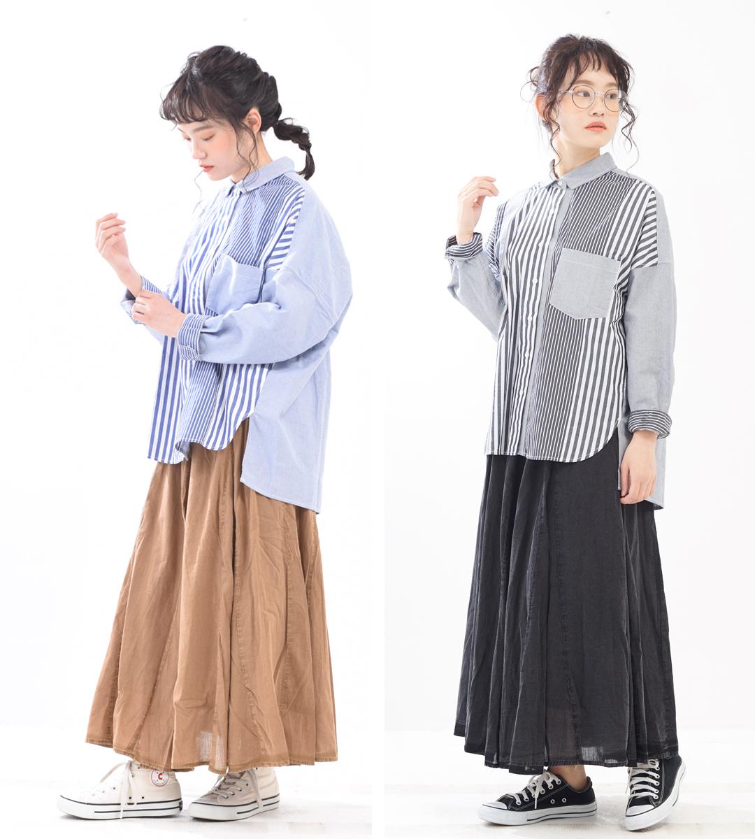 cd5a33d5776 Indian Cotton Skirts And Tops   Saddha