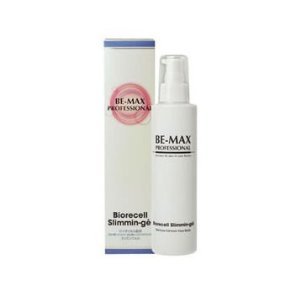 BE-MAX PROFESSIONAL Biorecell Slimmin-gel200g (our store is a regular contract shop of the relief.)
