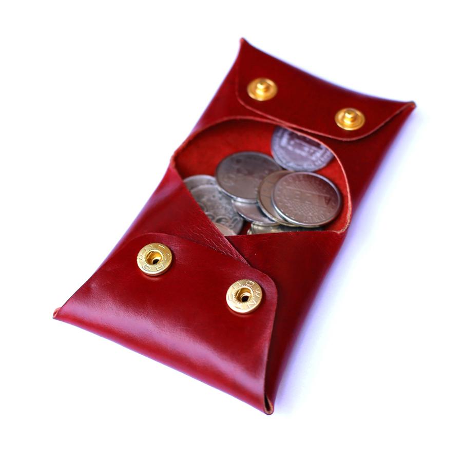 日本製 本革 コインケース 期間限定特価品 レザー 革 小銭入れ メンズ レディース 完全送料無料 はぎれ コンパクト コインパース 財布 余剰品 硬貨 ウォレット パース レディースはぎれ