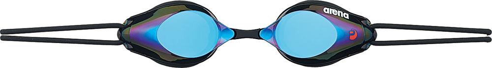 SALE 卓出 ARENA アリーナ くもり止めスイムグラス ミラー加工 AGL210MPA スイミング 15FW ゴーグル AGL210MPAスイミング 好評 BSK SALEARENA ゴーグルBSK