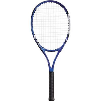 GOSEN(ゴーセン) MTWETBL テニス ラケット テニスラケット(ガット張り上げ) 16SS