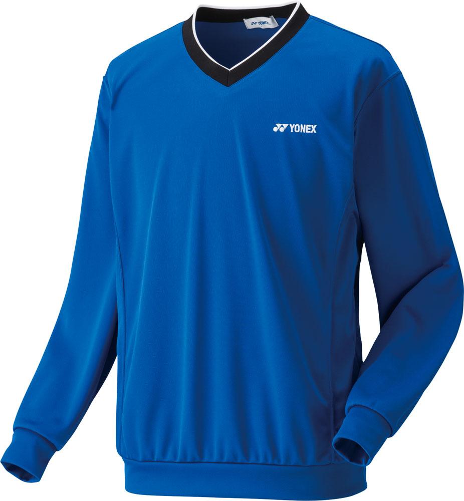 Yonex(ヨネックス) 32019 786 テニス UNI トレーナー 17SS