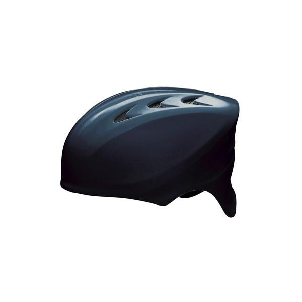 エスエスケイ SSK CH210 Seasonal Wrap入荷 70 野球 感謝価格 17SS 軟式用キャッチャーズヘルメット