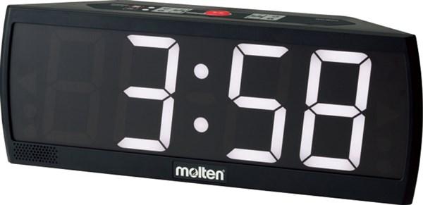 モルテン(Molten) UX0020 トレーニングタイマー 17SS