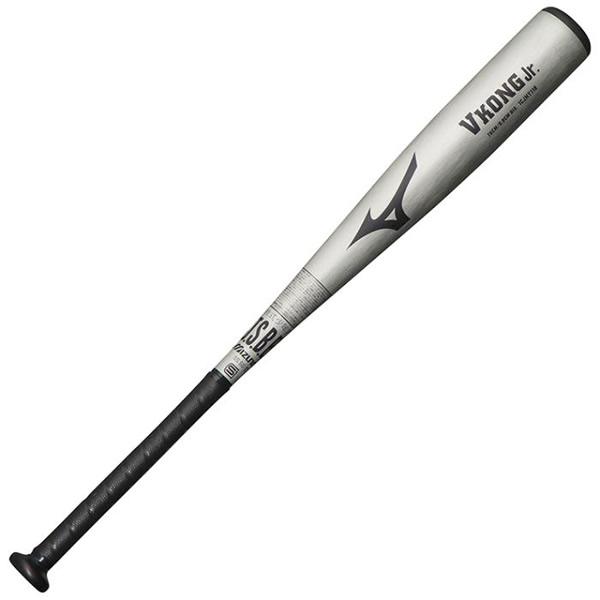 ミズノ 定価 MIZUNO 1CJMY11876 03 野球 バット 新登場 少年軟式用 金属製VコングJr17FW 送料無料 VコングJr 金属製 バット少年軟式用 17FW 1CJMY11876-03野球