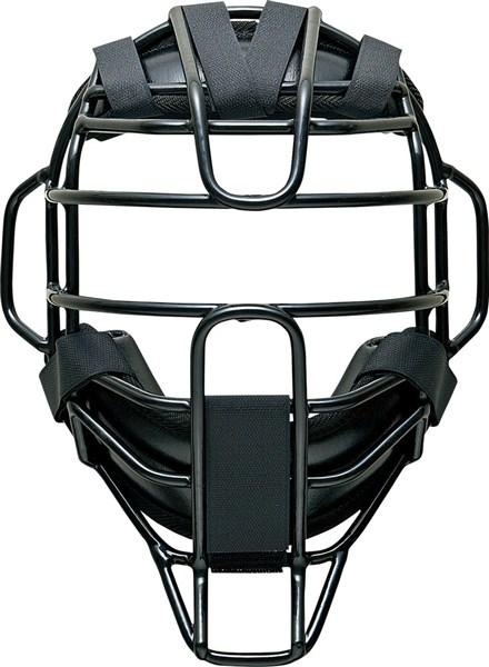 ZETT(ゼット) BLM1266 1900 野球 硬式 マスク プロステイタス(高校野球対応) 16SS