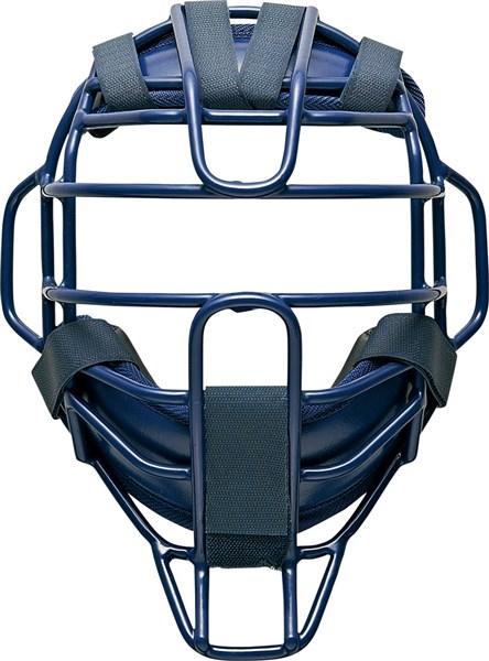 ZETT(ゼット) BLM1266 2900 野球 硬式 マスク プロステイタス(高校野球対応) 16SS