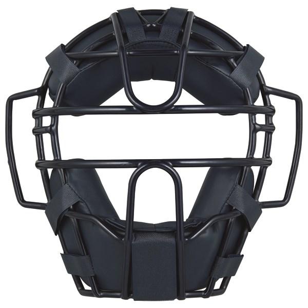 ZETT(ゼット) BLM5152A 2900 野球 ソフトボール用マスク(SG基準対応品) 16SS