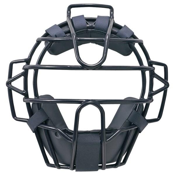 エスエスケイ(SSK) CKM1710S 70 硬式用マスク 野球 17SS