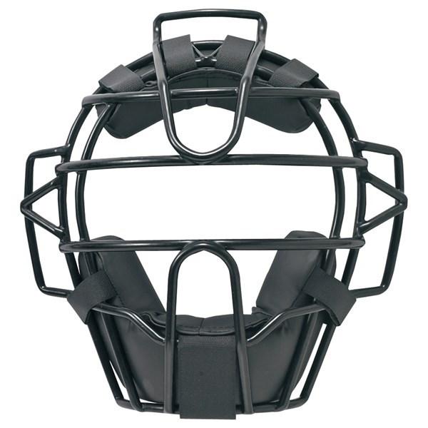 エスエスケイ(SSK) CKM1710S 90 硬式用マスク 野球 17SS