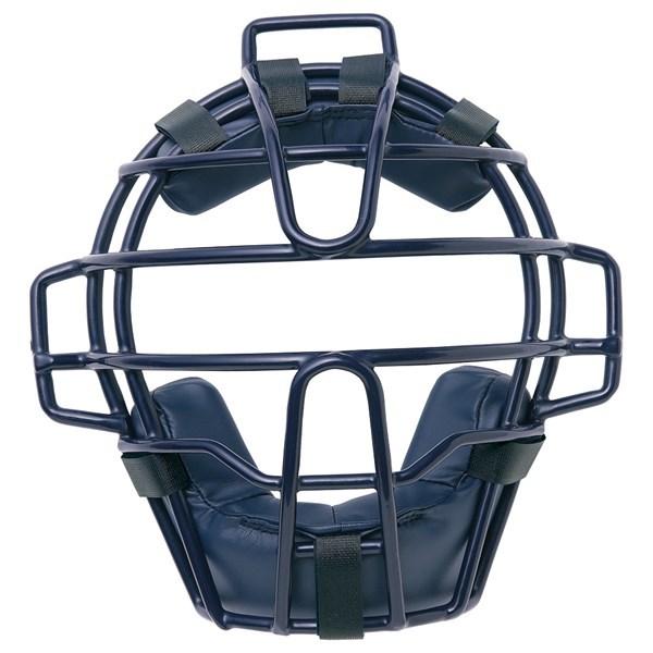 エスエスケイ(SSK) CKMJ5310S 70 少年硬式用マスク 野球 17SS
