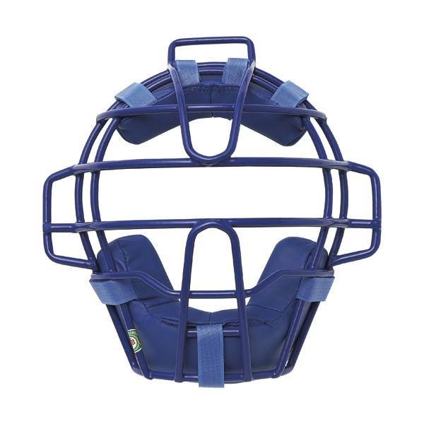 エスエスケイ(SSK) CNMJ151S 60 少年軟式用マスク(C 号球対応) 野球 17SS