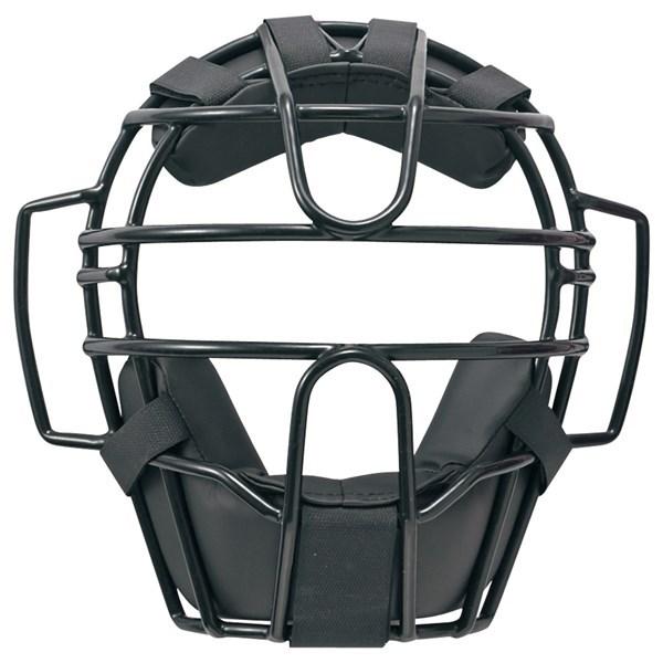 エスエスケイ(SSK) CSM310S 90 ソフトボール用マスク(3・2・1 号球対応) 野球 17SS