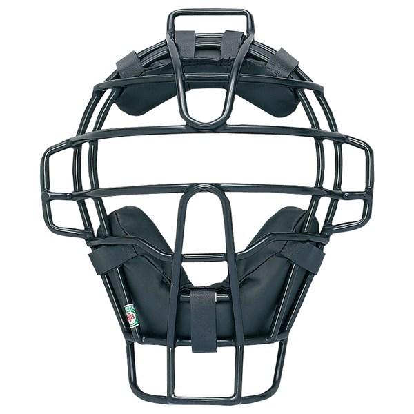 エスエスケイ(SSK) UPNM210S 軟式審判用マスク(C号球対応) 野球 17SS