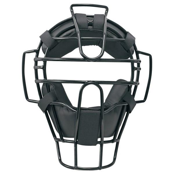 エスエスケイ(SSK) UPSM310S ソフトボール審判用軽量マスク(3・2・1号球対応) 野球 17SS