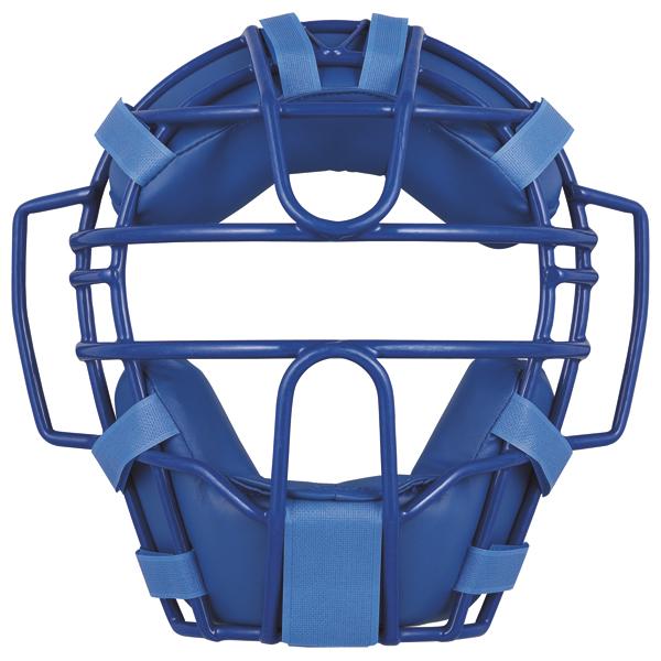 ZETT(ゼット) BLM5152A 2300 野球 ソフトボール用マスク(SG基準対応品) 16SS