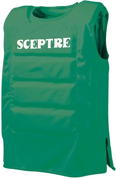 セプター(SCEPTRE) SP3101 4 ラグビー コンタクトビブス 16SS
