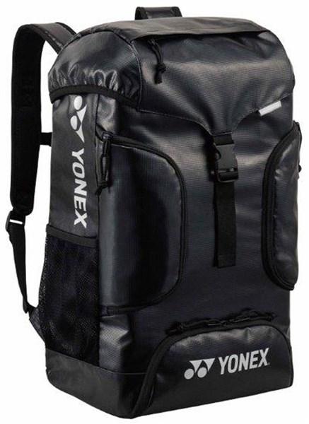 Yonex(ヨネックス) BAG168AT 669 テニス バック アスレバックパック 17SS