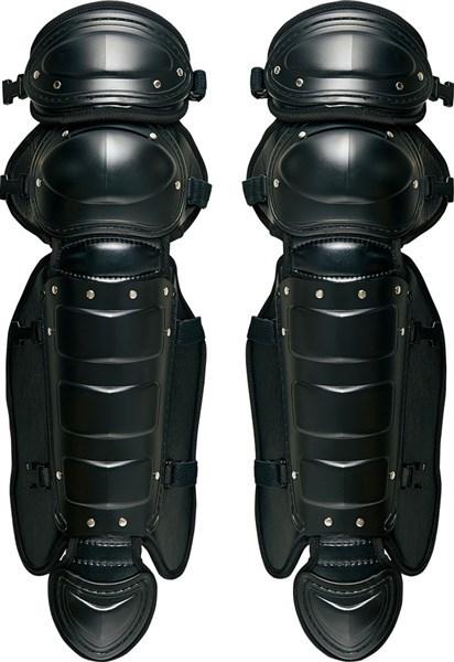 ZETT(ゼット) BLL018 1900 野球 硬式用 レガーツ 18SS