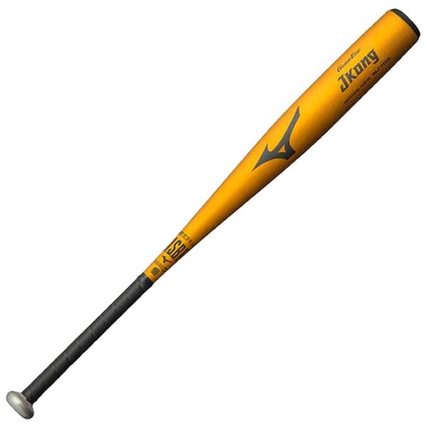 ミズノ(MIZUNO)1CJMY13180-50野球 バット少年軟式用グローバルエリート Jコング18SS Jコング18SS 送料無料 送料無料!!, 久世郡:d82bde02 --- sunward.msk.ru