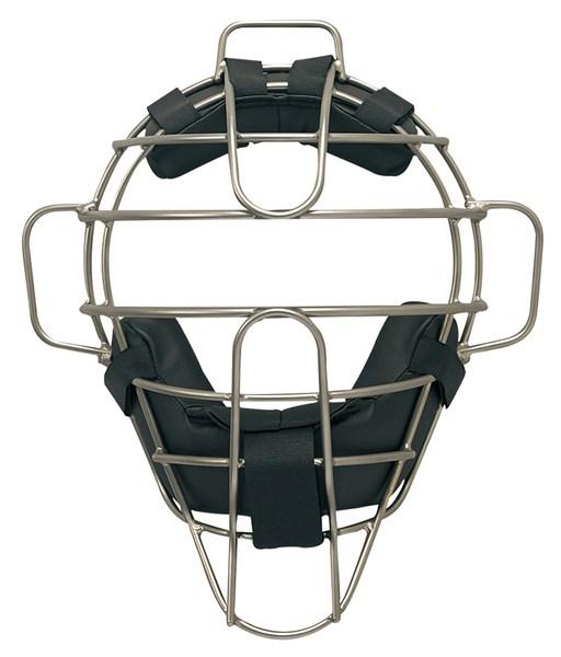 エスエスケイ(SSK) CKM1800S 95 野球 硬式用 チタンマスク (このカラー高校野球では使用不可) 18SS