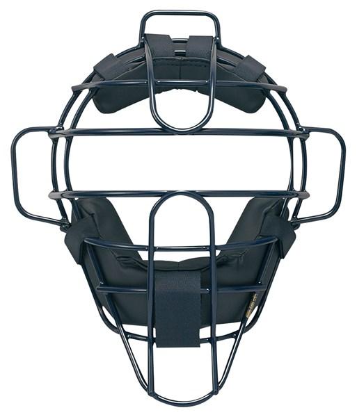 エスエスケイ(SSK) CKM1800S 70 野球 硬式用 チタンマスク 18SS
