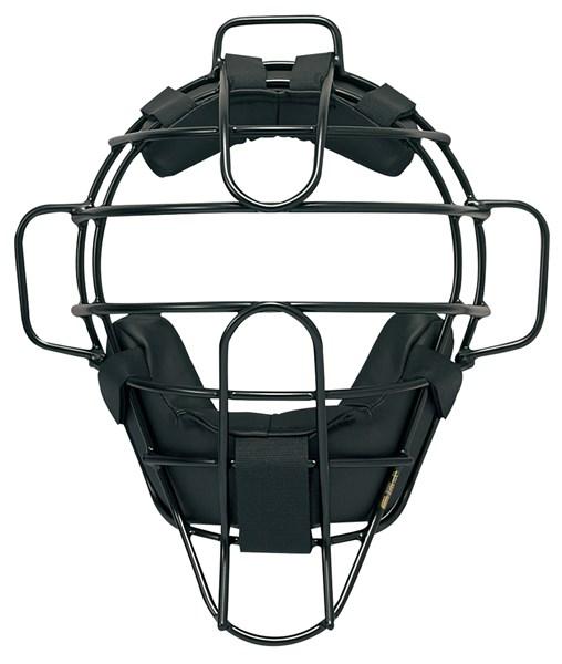 エスエスケイ(SSK) CKM1800S 90 野球 硬式用 チタンマスク 18SS