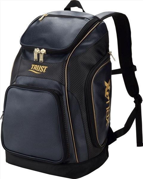 ザナックス(XANAX) BAG900 5090 野球 バックパック 18SS