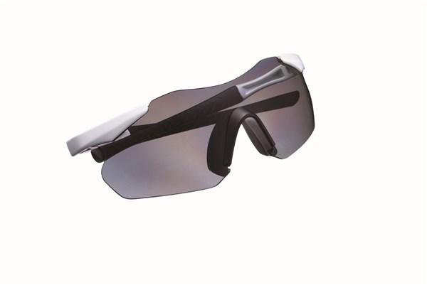 Yonex(ヨネックス) AC394C2 011 テニス サングラス スポーツグラスコンパクト2 18SS
