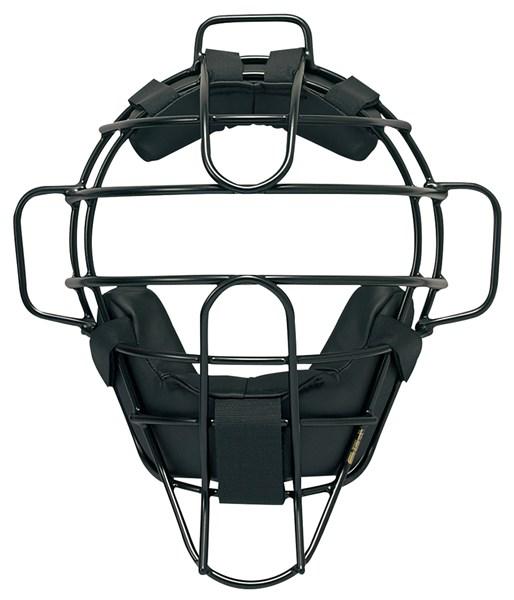 エスエスケイ(SSK)UPKM710S-90野球 審判用品硬式用 審判用 チタンマスク18SS 送料無料!