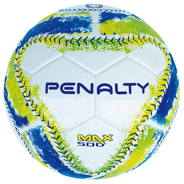 PENALTY ペナルティ PE0740 1060 フットサル 20SS 毎日がバーゲンセール ボール 4号球 高級な